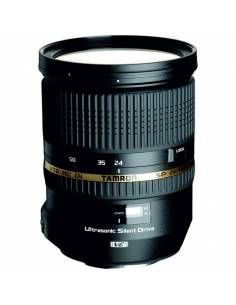 TAMRON 24-70mm F/2.8 Di VC USD SP (CANON)