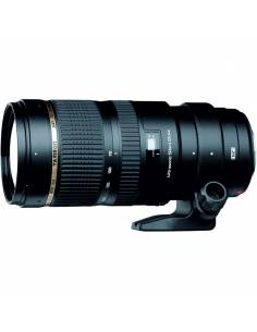 TAMRON 70-200mm F/2.8 Di VC USD SP (CANON)
