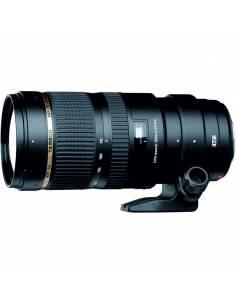 TAMRON 70-200mm F/2.8 Di VC USD SP (SONY)