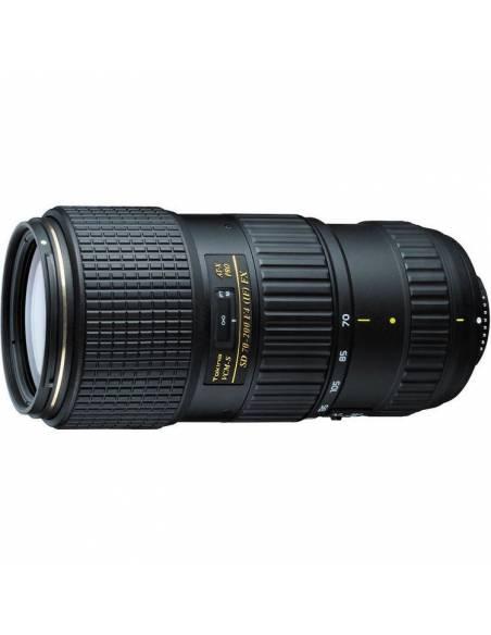 TOKINA  70-200 F4 AT-X FX VCM-S (NIKON)