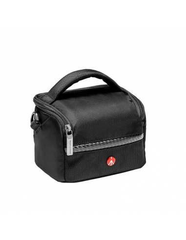 Manfrotto Bolsa Active Shoulder bag 1