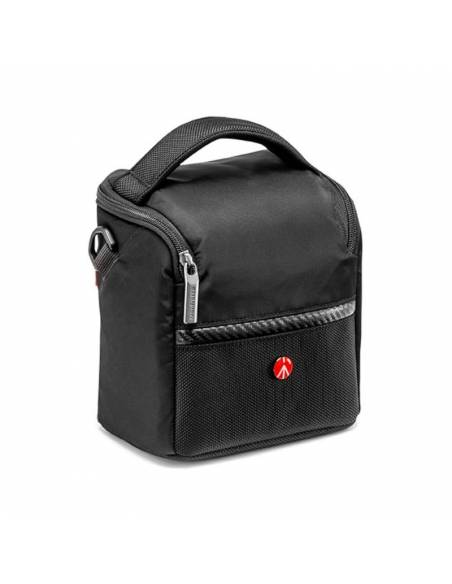 Manfrotto Bolsa Active Shoulder bag 3