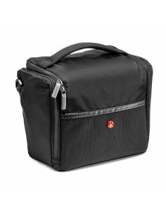 Manfrotto Bolsa Active Shoulder bag 6