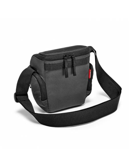 Manfrotto Bolsa Holster CSC NX Gris