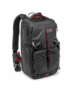Manfrotto Mochila fotográfica Pro light 3N1-25 PL