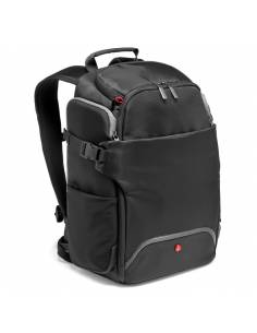 Manfrotto Mochila Rear Backpack