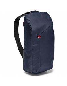 Manfrotto Bodypack NX Azul