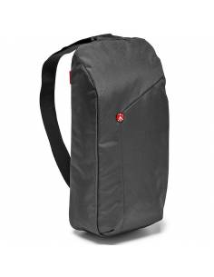 Manfrotto Bodypack NX Gris