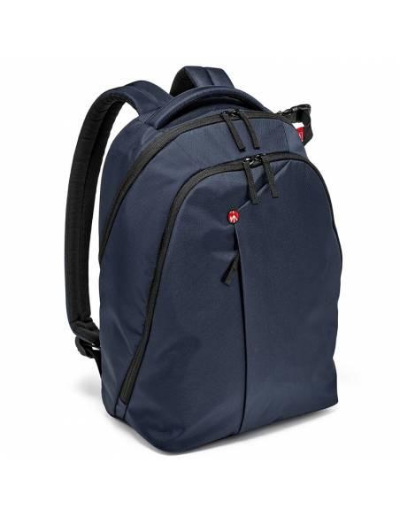Manfrotto mochila BackPack NX Azul