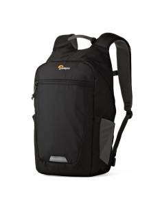 LOWEPRO Foto Hatchback BP 150 AW II