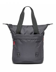 MANFROTTO - Bolsa 3-en-1 Manhattan Changer 20