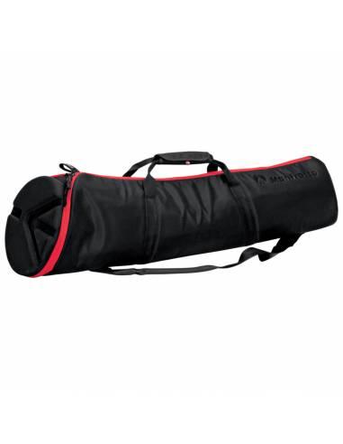 MANFROTTO - Bolsa acolchada para trípode. 100cm asimétrica
