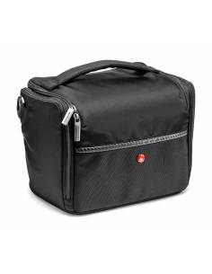 MANFROTTO - Bolsa Active Shoulder bag 7