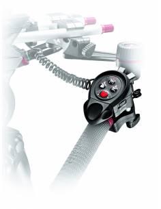 MANFROTTO - Control remoto de pinza para Canon HDSLR
