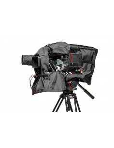 MANFROTTO - Funda impermeable vídeo RC-10 PL
