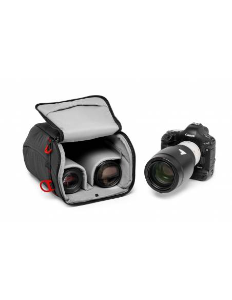 MANFROTTO - Holster Access H-18 PL