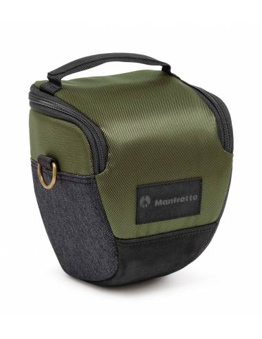 MANFROTTO - Holster Street
