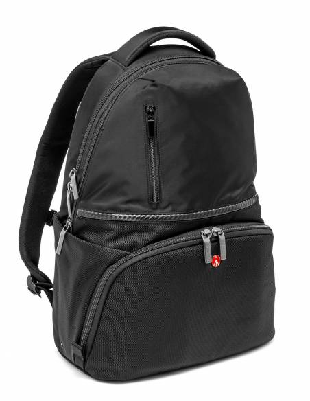MANFROTTO - Mochila Active Backpack I