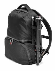 MANFROTTO - Mochila Active Backpack II