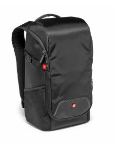 MANFROTTO - Mochila Compact Backpack 1