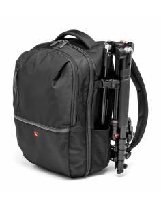 MANFROTTO - Mochila Gear Backpack L