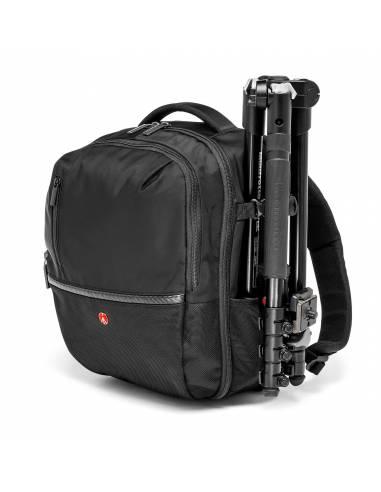 MANFROTTO - Mochila Gear Backpack M