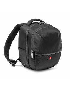 MANFROTTO - Mochila Gear Backpack S