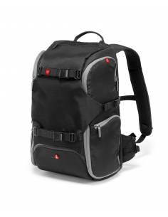 MANFROTTO - Mochila Travel Backpack - Negro