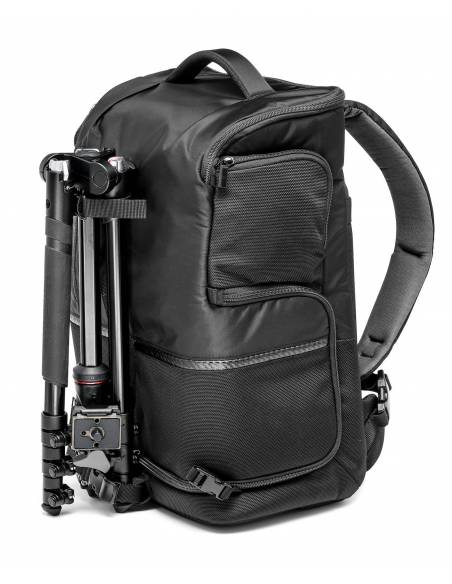 MANFROTTO - Mochila Tri Backpack L