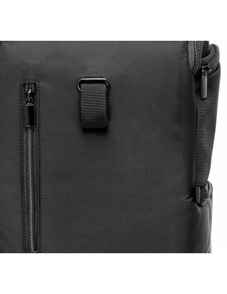 MANFROTTO - Mochila Tri Backpack M