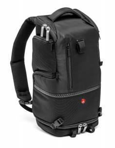 MANFROTTO - Mochila Tri Backpack S