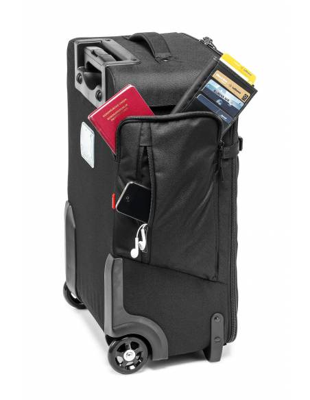 MANFROTTO - Trolley Roller bag 70