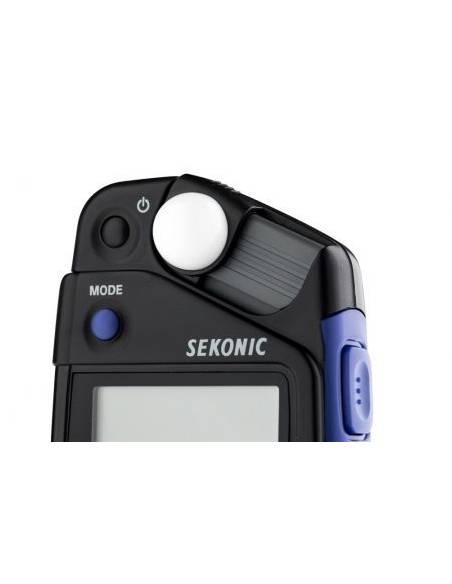 SEKONIC L-308X