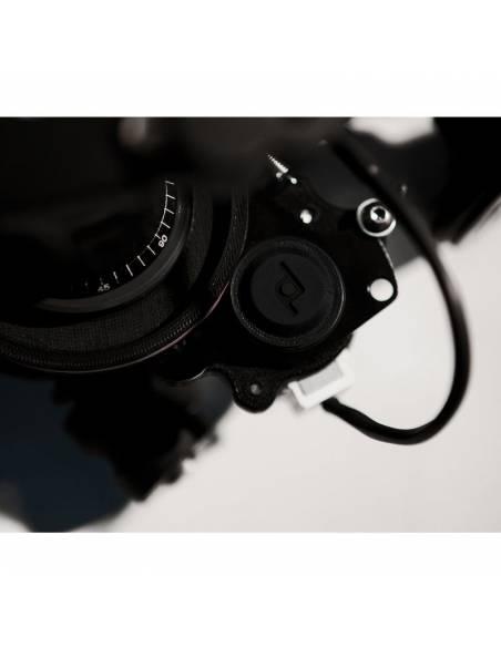APODO Compact 80cm
