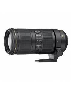 NIKON 70-200MM F/4G ED VR AF-S