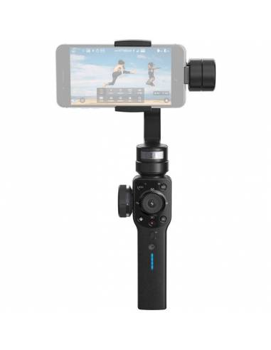 ZHIYUN SMOOTH 4 para smartphone