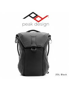 Peak Design EveryDay BackPack 20L Negra