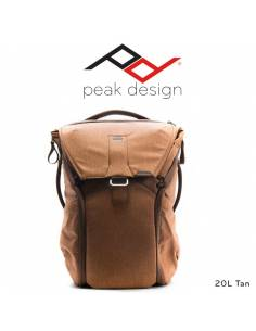 Peak Design EveryDay BackPack 20L Canela BB20BR1
