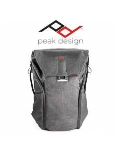 Peak Design EveryDay BackPack 30L Gris Carbón BB30BL1