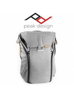 Peak Design EveryDay BackPack 30L Gris Carbón BB30BL1