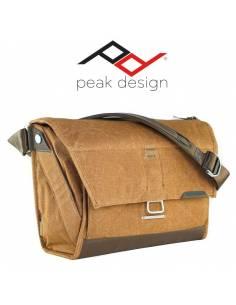 Peak Design EveryDay Messenger 13¨ Gris Ceniza BS13AS1