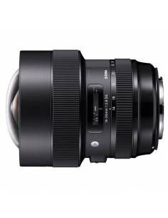 SIGMA 14-24mm f/2.8 DG HSM Art (CANON)