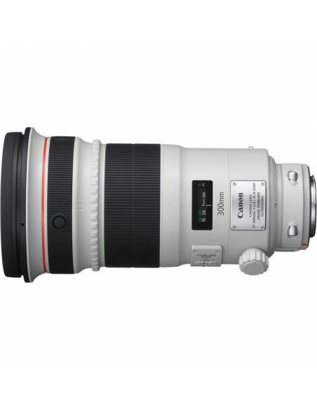 CANON 300mm f/2.8L IS II USM (EF)