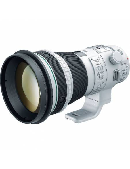 CANON 400mm f/4 DO IS II USM (EF)