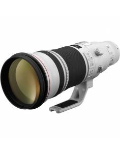 CANON 500mm f/4L IS II USM (EF)