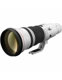 CANON 600mm f/4L IS II USM (EF)