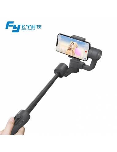 FEIYUTECH Vimble2 para smartphone
