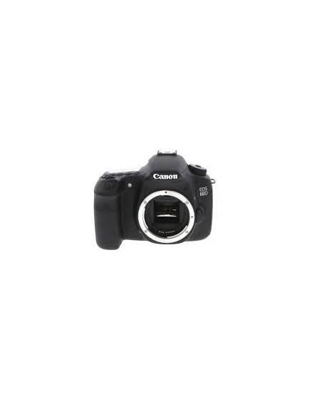 Canon EOS 30D (cuerpo)  2ªMano