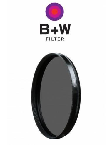 B+W Filtro Polarizador Circular S03E COATED