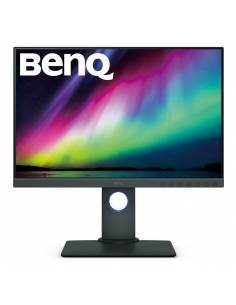 "BENQ monitor SW240 24"" Fotográfico"